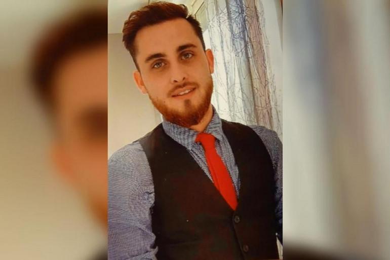 Adrien Perez, 26 ans, tué devant une boîte de nuit de Meylan (Isère) d'un coup de couteau en plein cœur