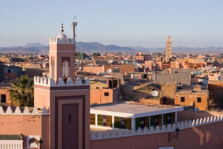 Maroc : de nouvelles restrictions pour les touristes Français