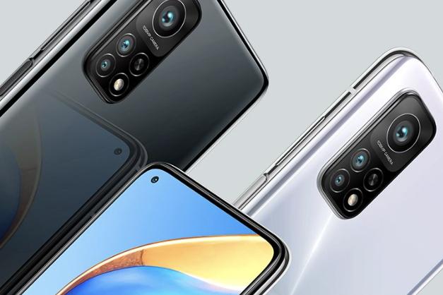 Le Xiaomi Mi 10T est l'un des meilleurs rapports qualité-prix du moment