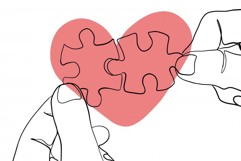 Que signifie être en relation libre ?