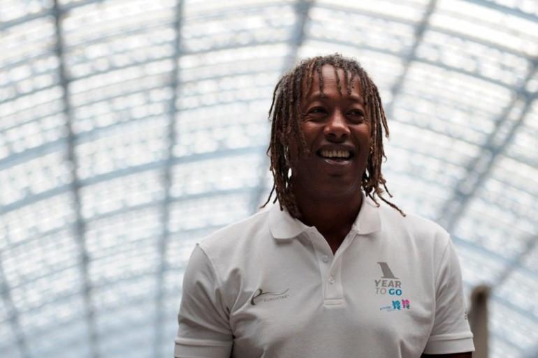 Jackson Richardson réagit à la victoire des Bleus en handball aux JO de Tokyo