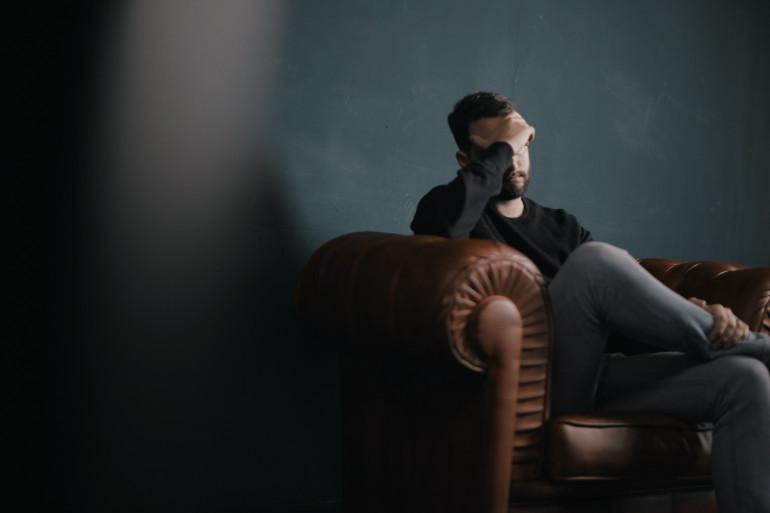 Violences sexuelles : comment réagir lorsqu'un proche est accusé d'inceste ?
