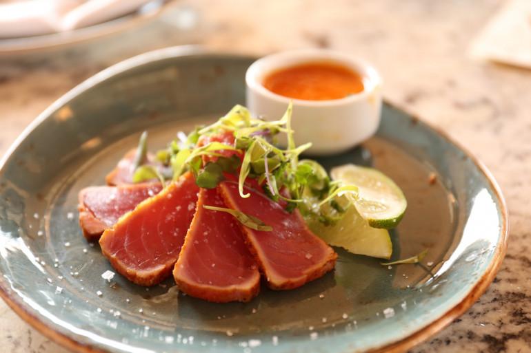 Quels sont les secrets du mi-cuit de thon ?