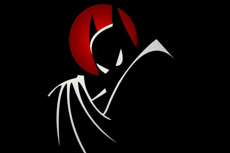 Le Batman Day, le 18 septembre, est une célébration du héros de DC Comics