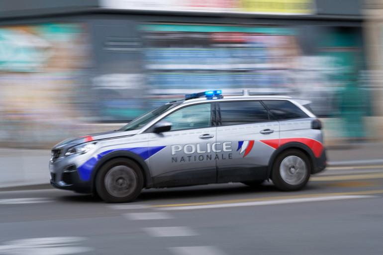 Un jeune homme a été mortellement agressé en Seine-Saint-Denis