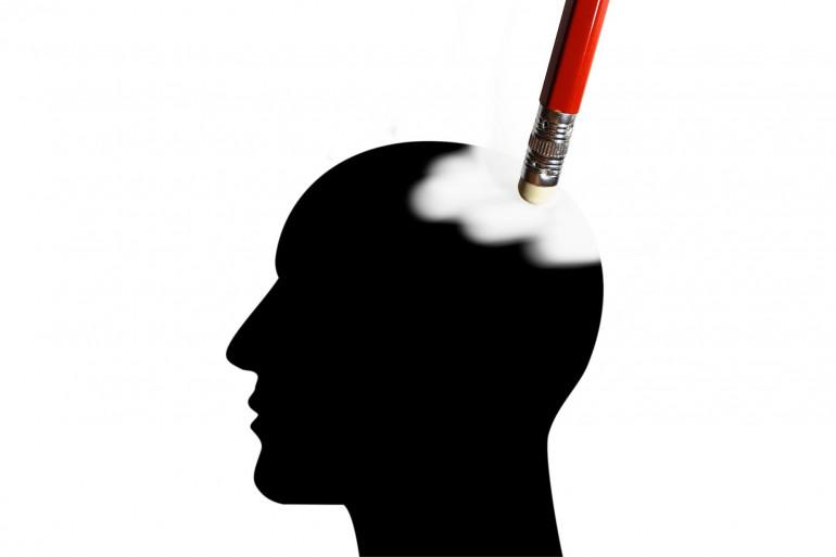 La maladie d'Alzheimer touche plus d'un million personnes en France