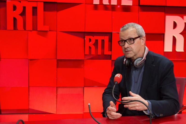 Jean-Alphonse Richard