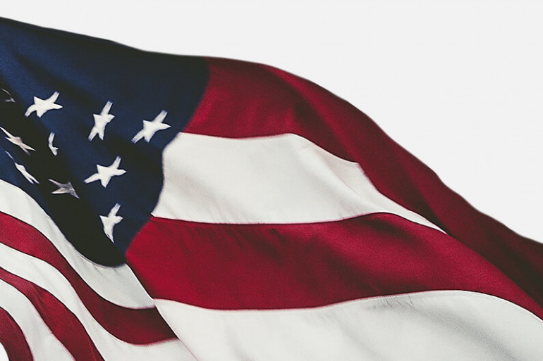 Un air d'Amérique