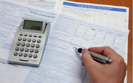 La fraude fiscale dans le collimateur