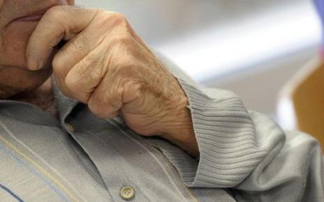 La législation sur la fin de vie est encore méconnue en France.