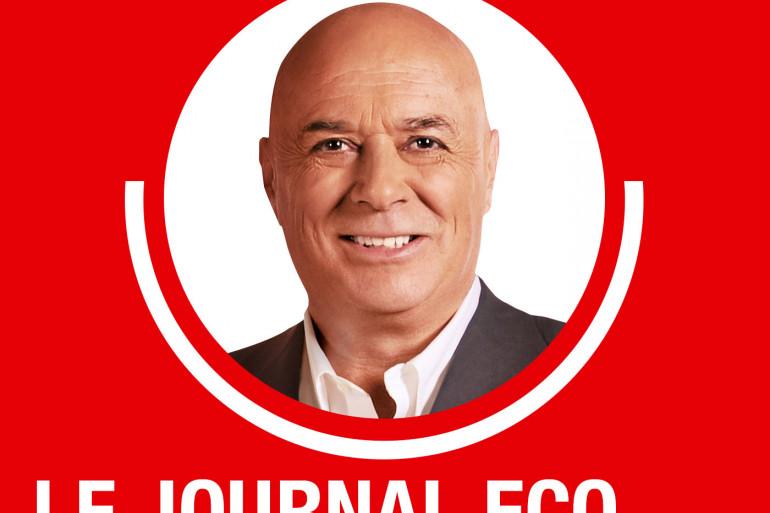 Le journal économique