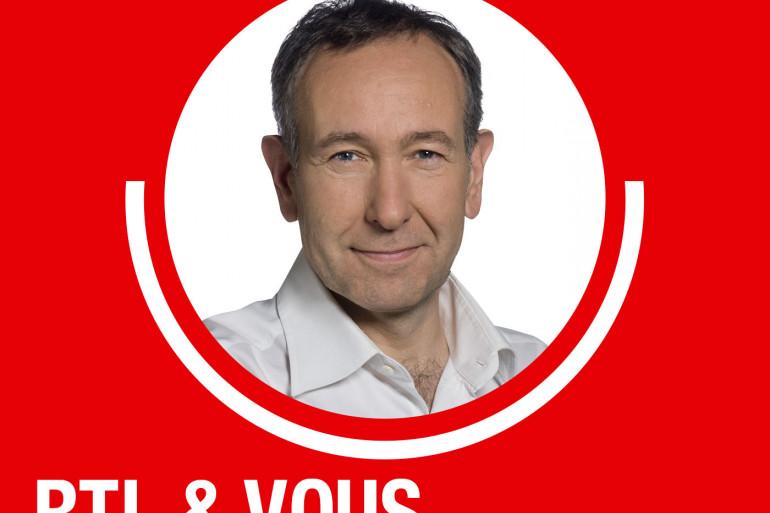 RTL et Vous