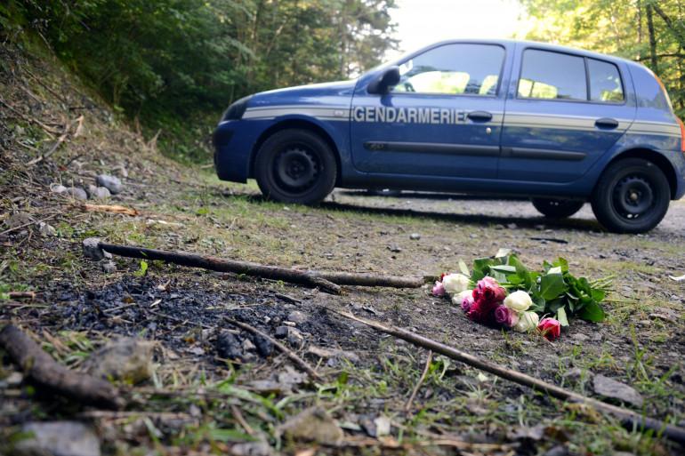 Quatre personnes sont mortes à Chevaline, en Haute-Savoie, le 5 septembre 2012, dans une tuerie toujours inexpliquée.