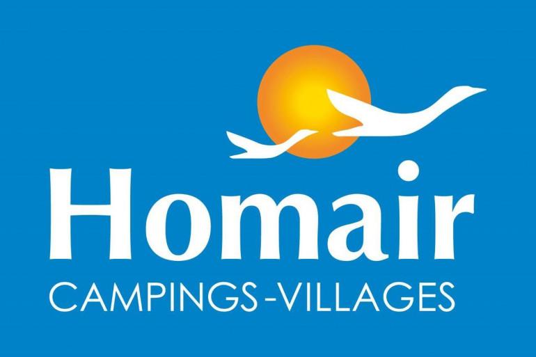 RTL2 Côte d'Azur et les campings-villages Homair s'occupent de vos prochaines vacances