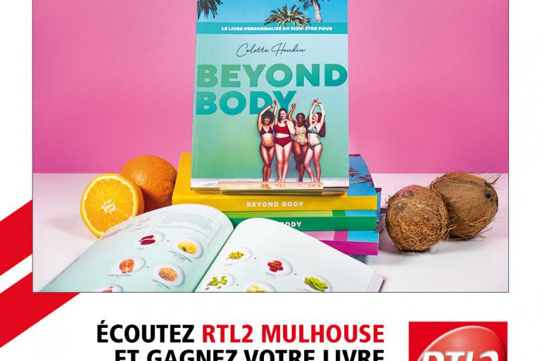 RTL2-MULHOUSE-livre bien être