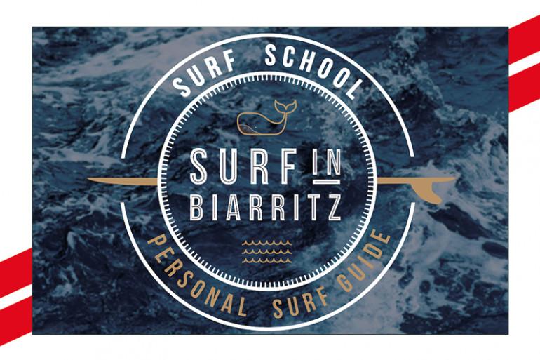 surfinrevoRTL2-795-x-530