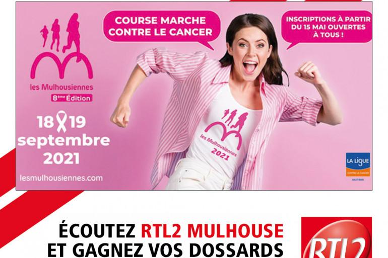 RTL2-MULHOUSE-mulhousiennes