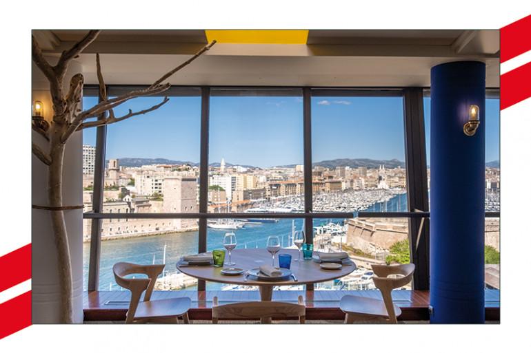 RTL2 Marseille SOFITEL V2
