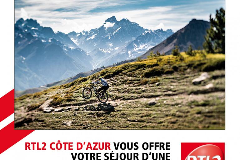 RTL2-COTE-D'AZUR-1080-x-1080