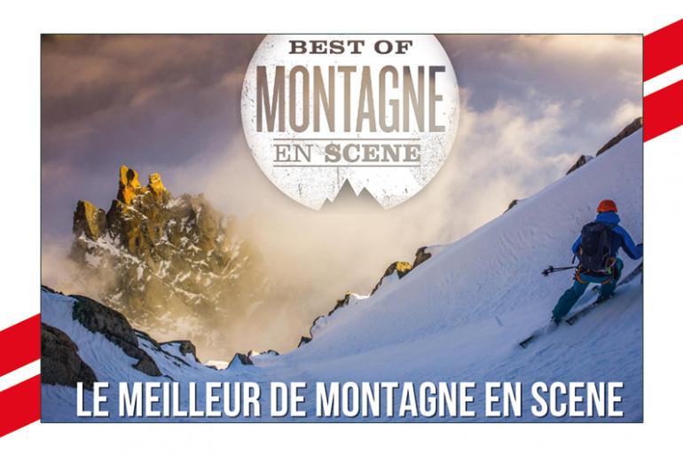 Montagne en Scène avec RTL2