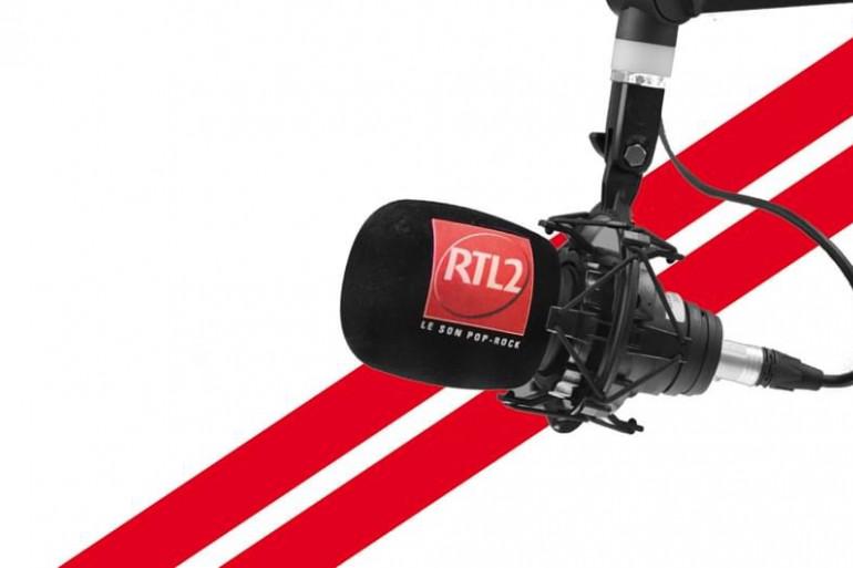 BLOC NOTES RTL2 LITTORAL