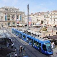 SFR choisit Lyon et Montpellier pour déployer en priorité son réseau 4G