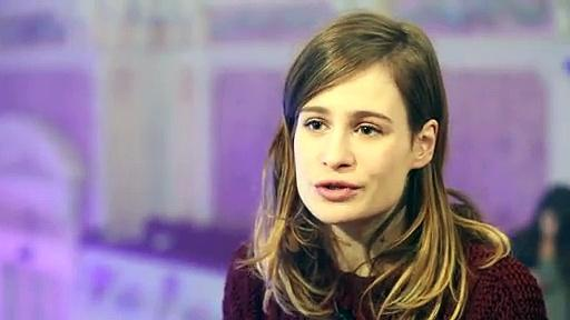 Christine and the Queens : une artiste engagée