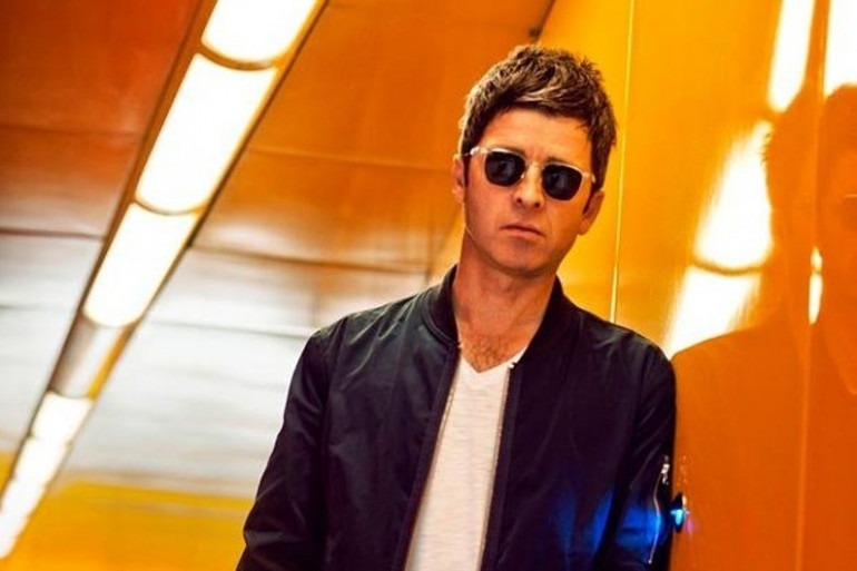 Noel Gallagher a écrit les plus grands tubes d'Oasis