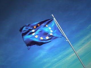 LES HABITUDES DES PAYS EUROPEENS