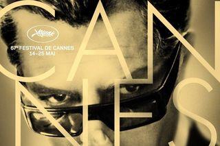 CANNES 2014 : LAMBERT WILSON SE CONFIE
