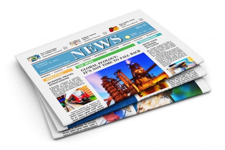 en Hollande, vous pouvez achetez les articles sur le net