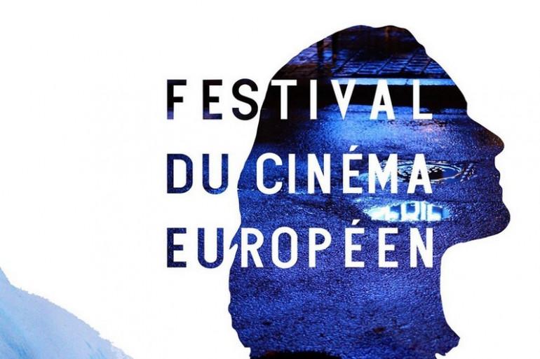 La 31e édition du Festival du Cinéma Européen, à Lille.