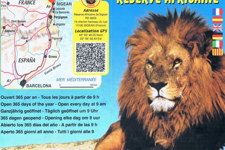 reserve-africaine-sigean-reserve-africaine-sigean-big
