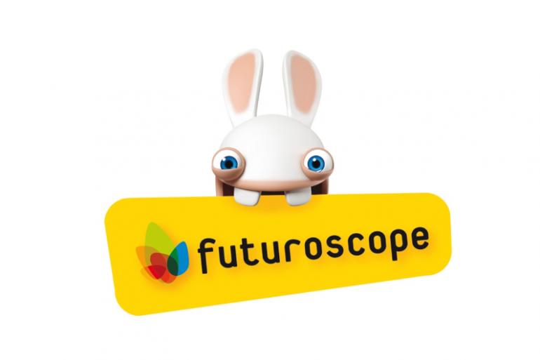 RTL2 Sud-Aquitaine vous invite au Futuroscope