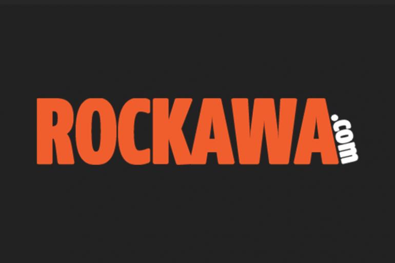 RTL2 Nantes vous offre Rockawa