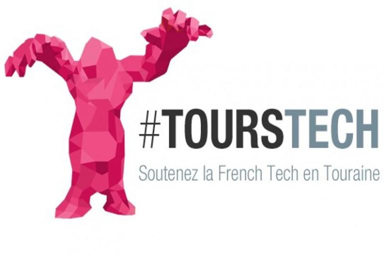 Tours Tech