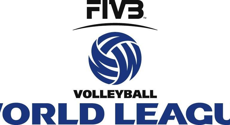 FIVB WL