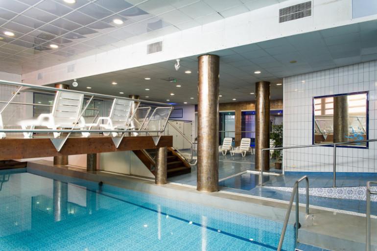 espacebienetre-piscine