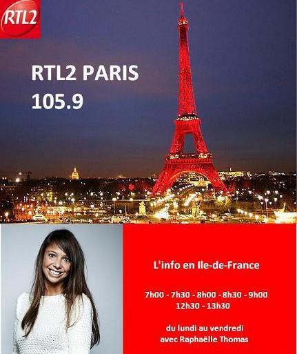 L'info en Ile-de-France2