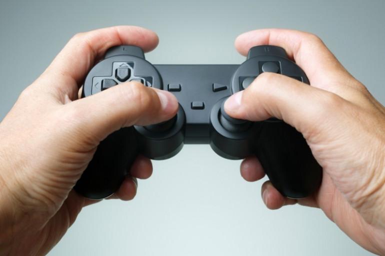 jeu vidéo écolo