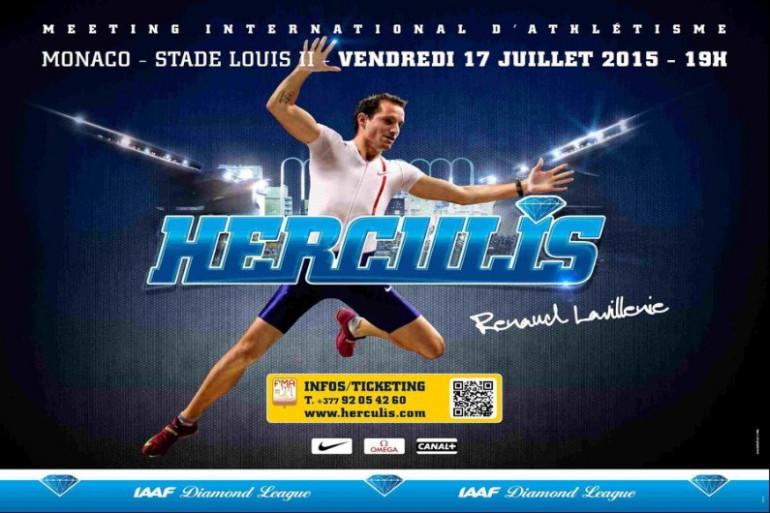 HERCULIS2015