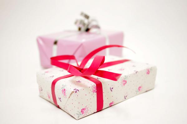 Le plein de cadeaux avec RTL2 Mulhouse