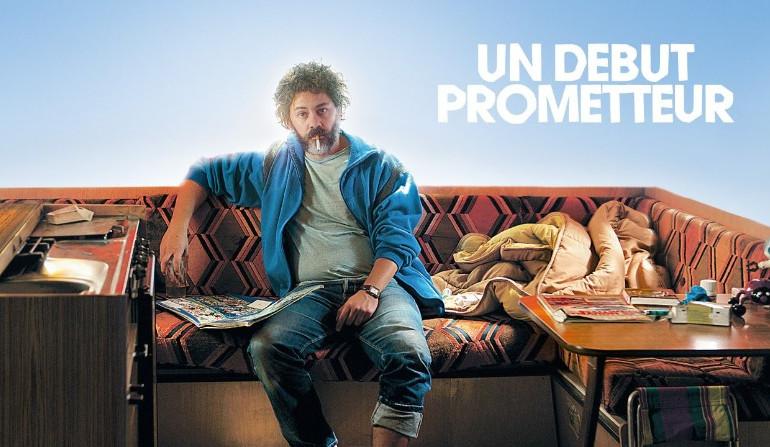 """""""Un début prometteur"""""""