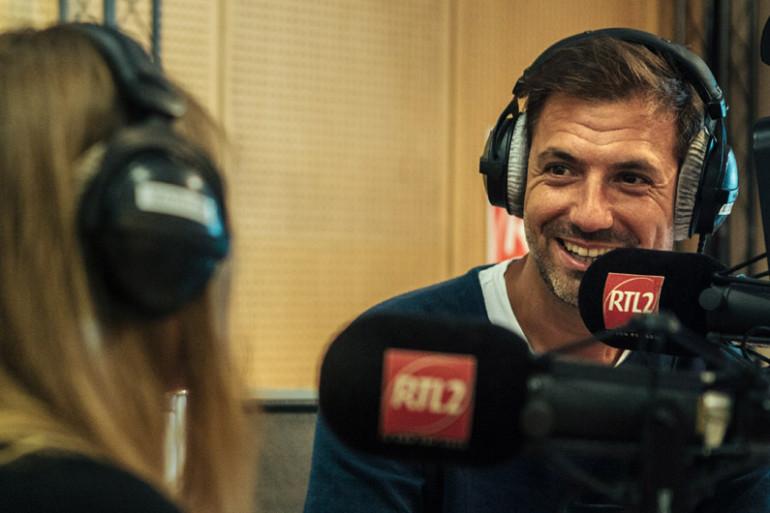 Le Drive RTL2