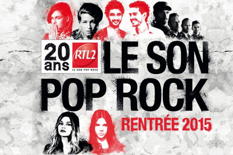 7779851282_rtl2-le-son-pop-rock-rentree-2015