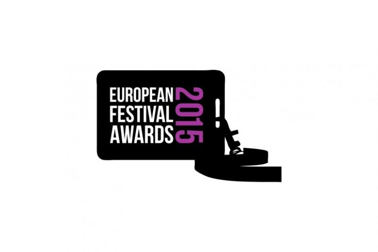 European Festival Awards : le Main Square nominé