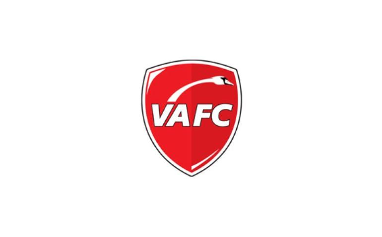 Le VAFC va devoir se battre pour remporter le match