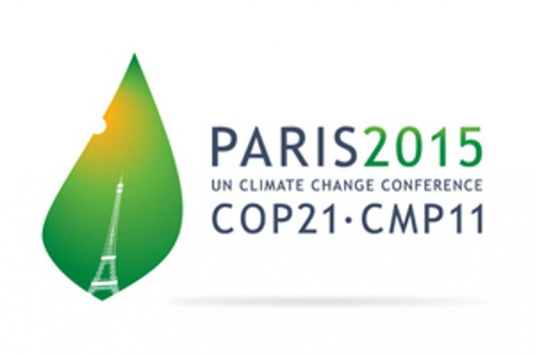 Lancement de la COP 21 ce 30 novembre à Paris