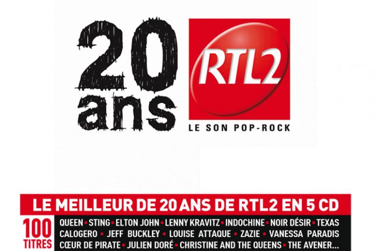 compilation-RTL2