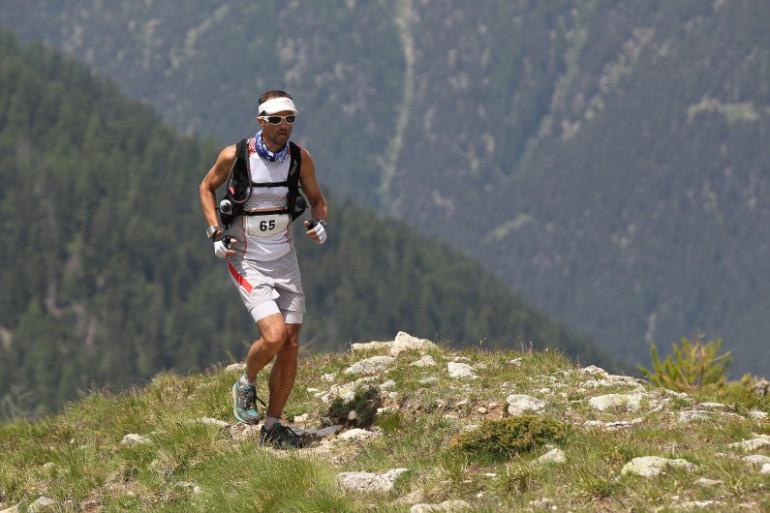 challenge-trail2015